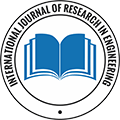 International Journal of Research in Engineering